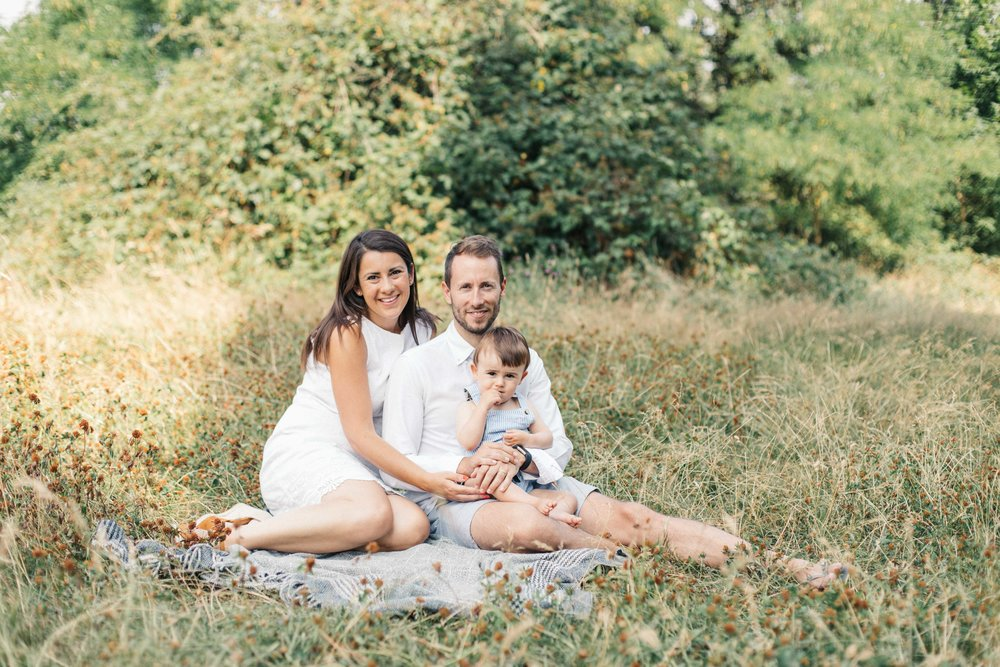 Wandsworth_Common_ Family_Photographer