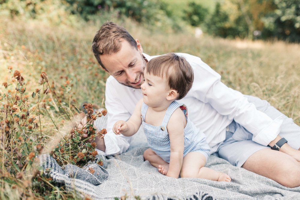 Family_Photoshoot_Wandsworth_Common_London