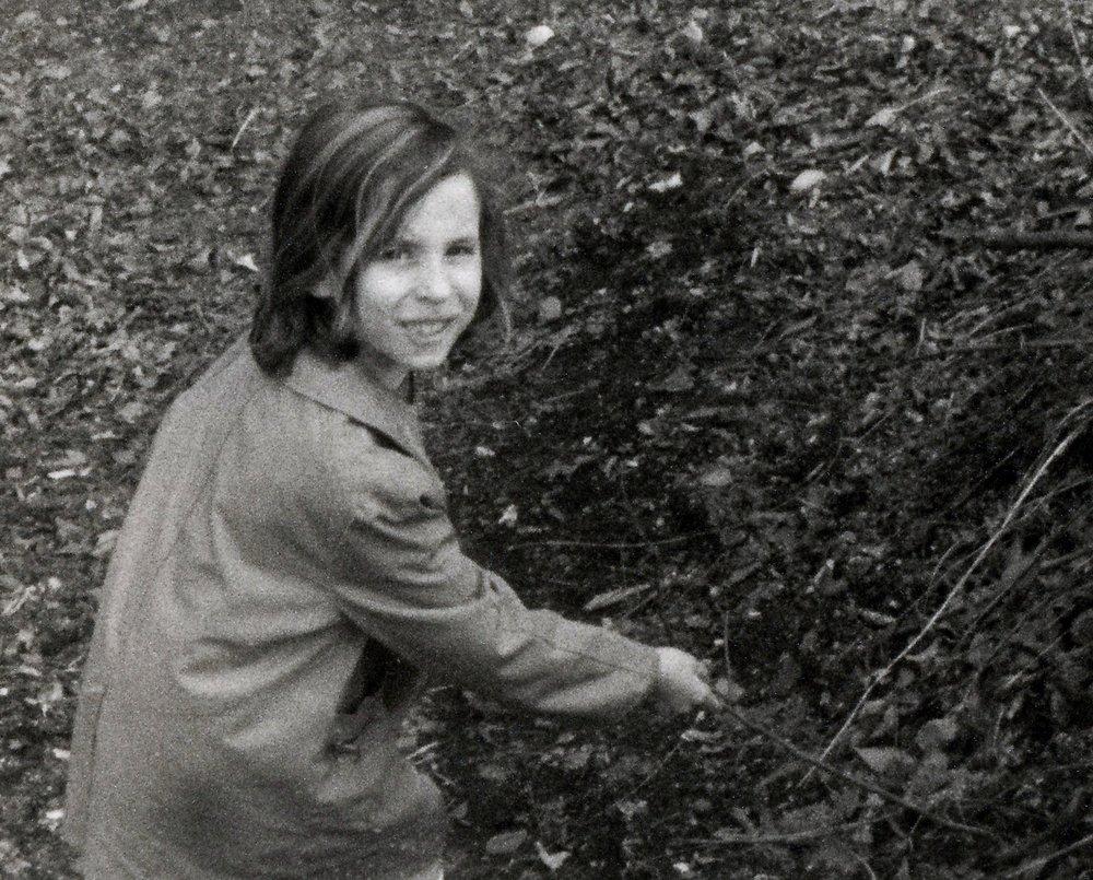 1966_E.jpg