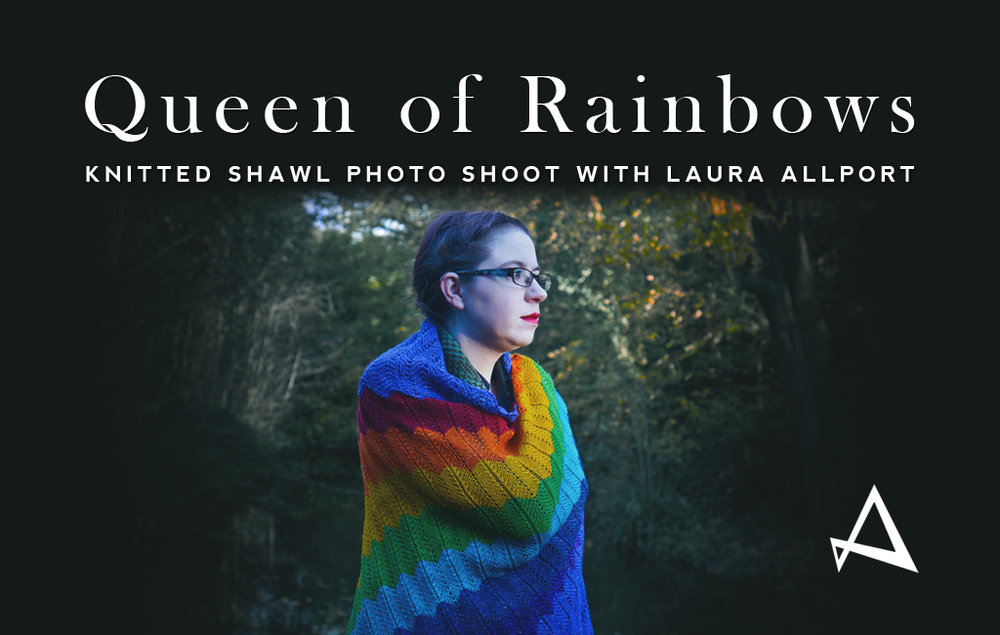 Queen of Rainbows IMAGE 1024 x 650.jpg