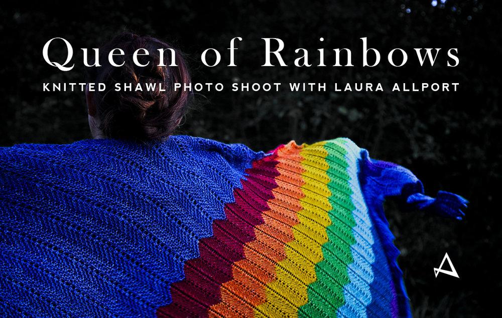 Queen of Rainbows IMAGE B 1024 x 650.jpg