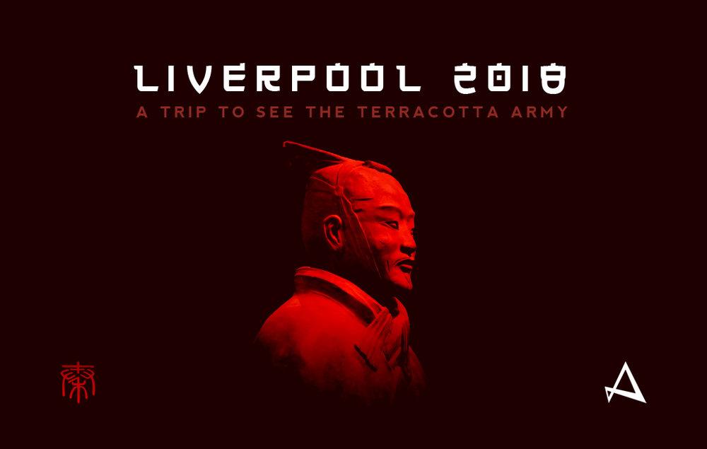 20180831 Liverpool IMAGE 1024 x 650.jpg