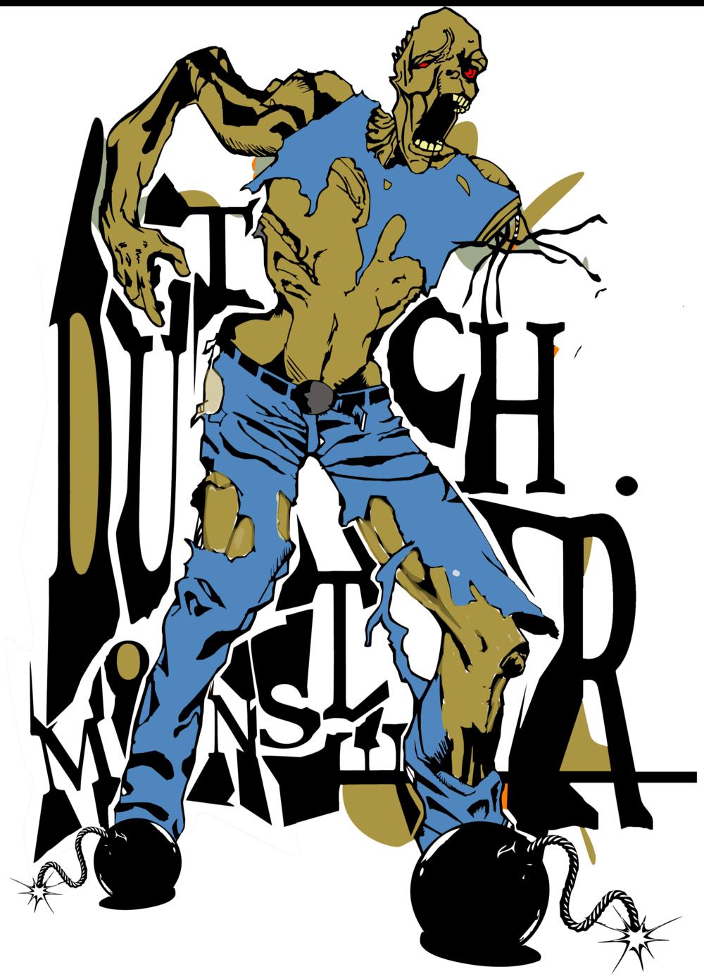 dutch-monster-.png