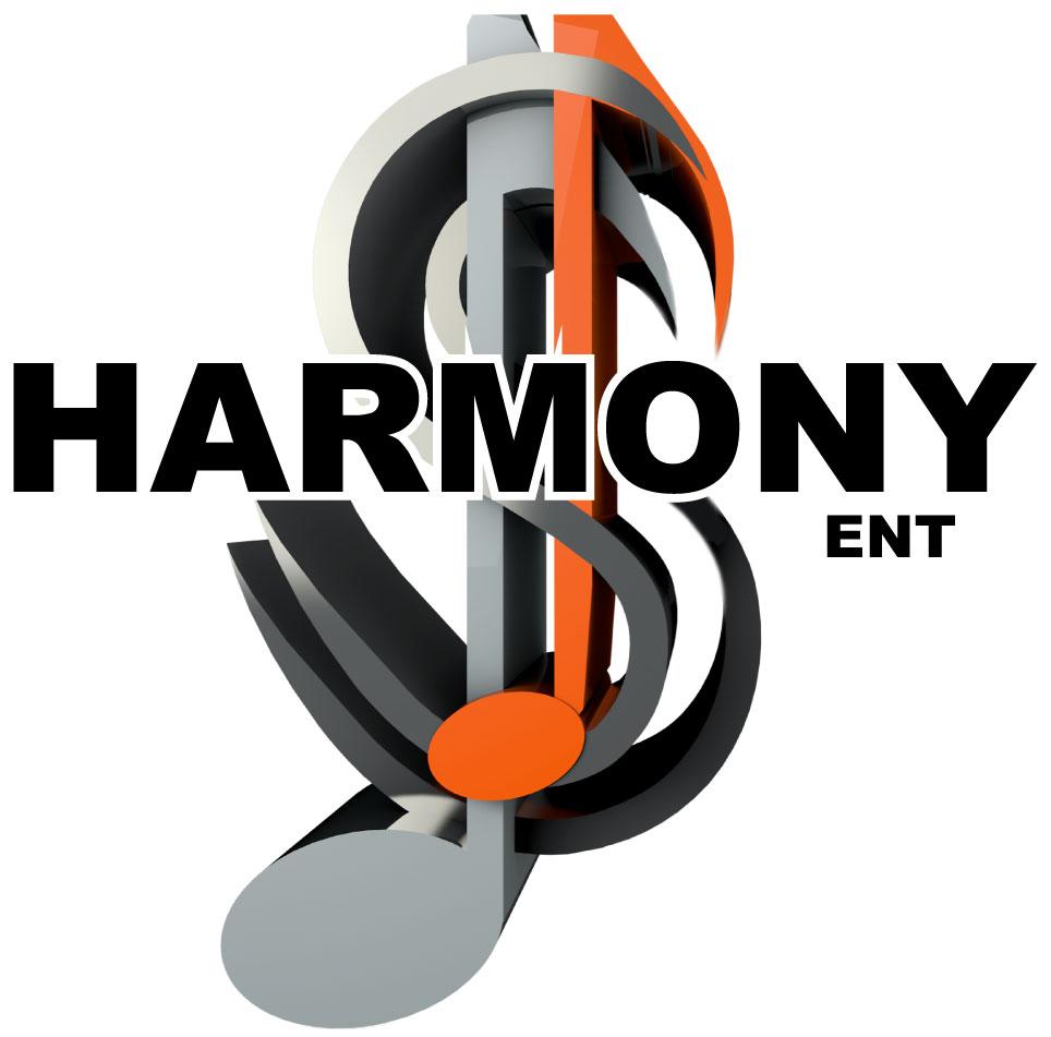 HM-Logo_Final267788.jpg