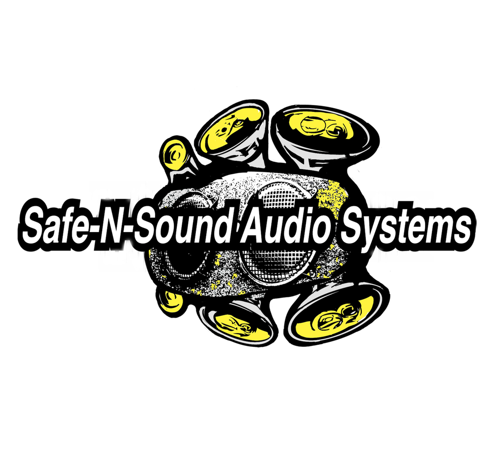 SNS AUDIO SYSTEMS