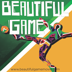 BeautifulGame_indigogo_v03 copy.jpg