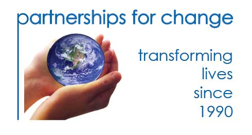 www.partnershipsforchange.org
