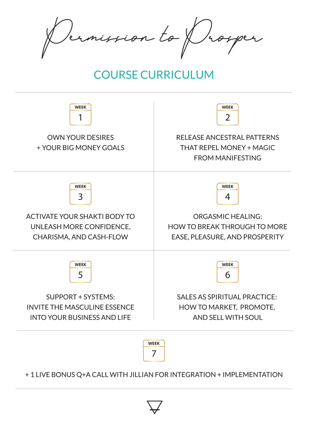 P2P-course-curriculum-.jpg