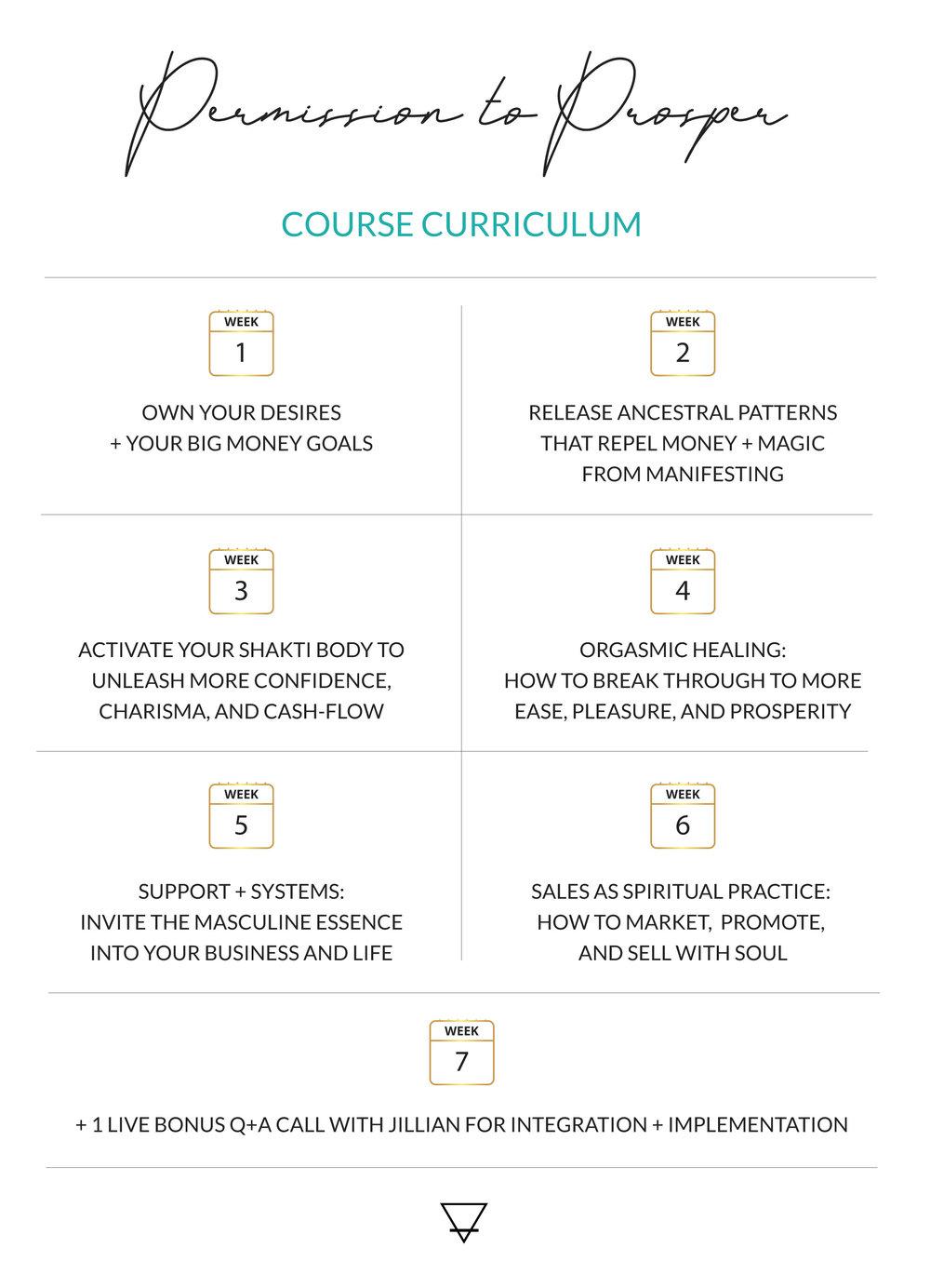 P2P-course-curriculum-.jpg