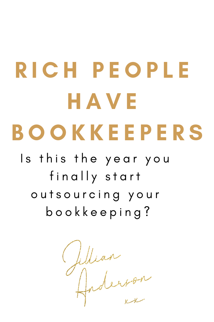 rich-people-have-bookkeepers-jillian-anderson