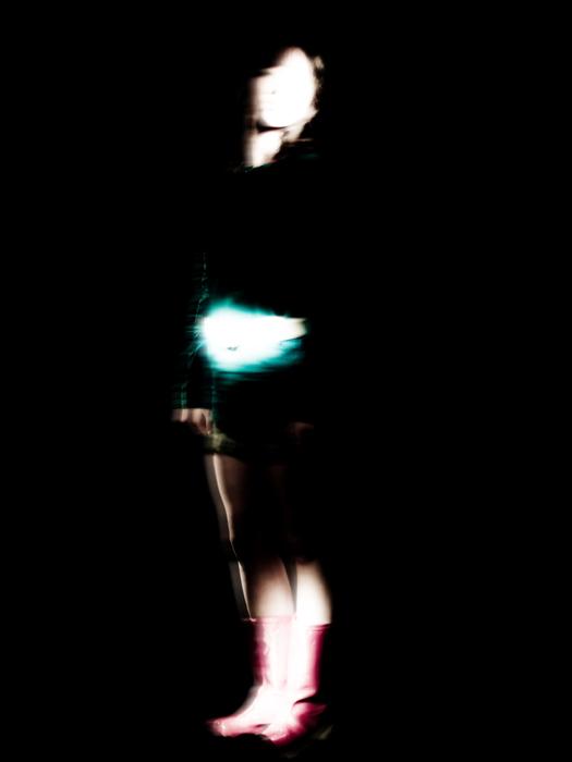 YMW_Nocturne_Op12.jpg