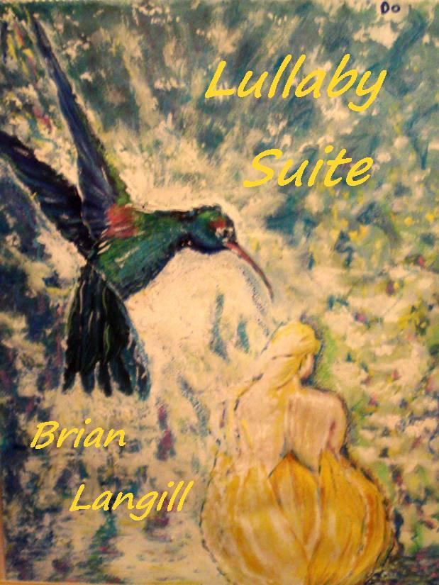 Lullaby Suite - Album Cover 5.jpg