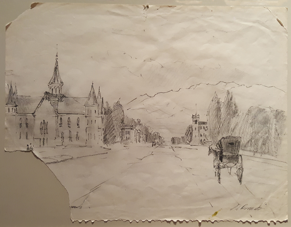 Provo Tabernacle Sketch.jpg