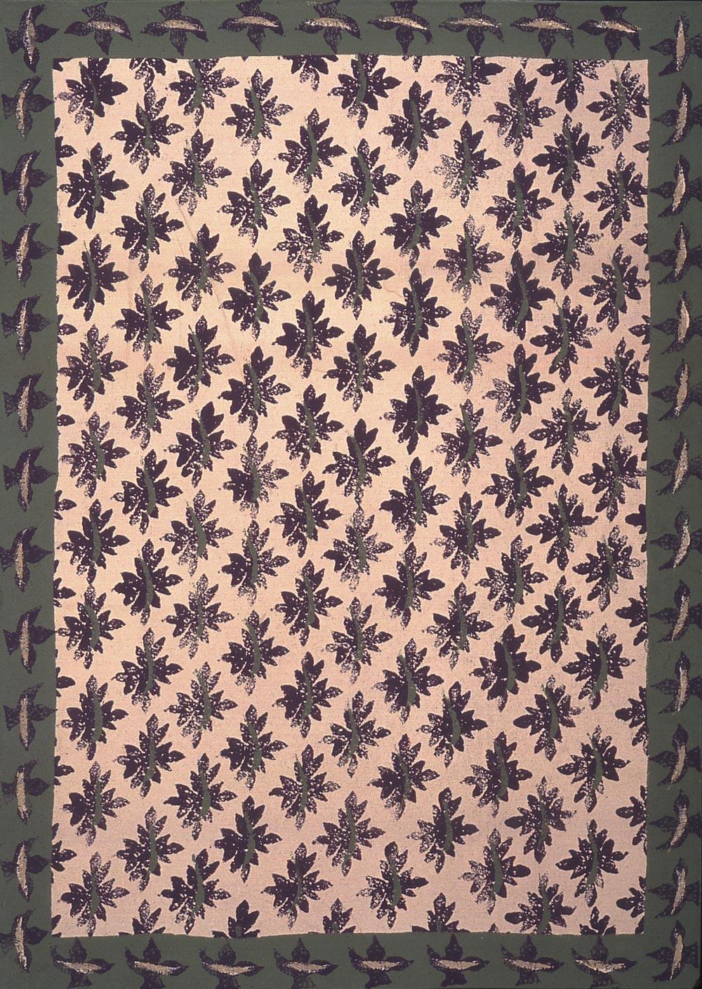 Provincial Linen