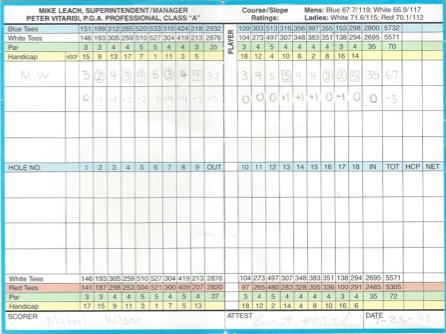 scorecard 3.png