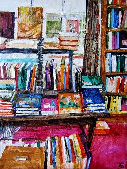 bookshop eb-min.jpg