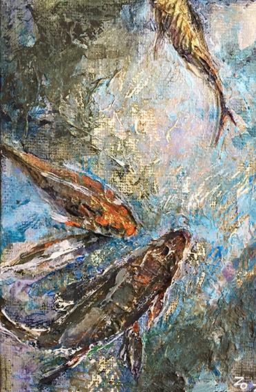 fish web3-min.jpg