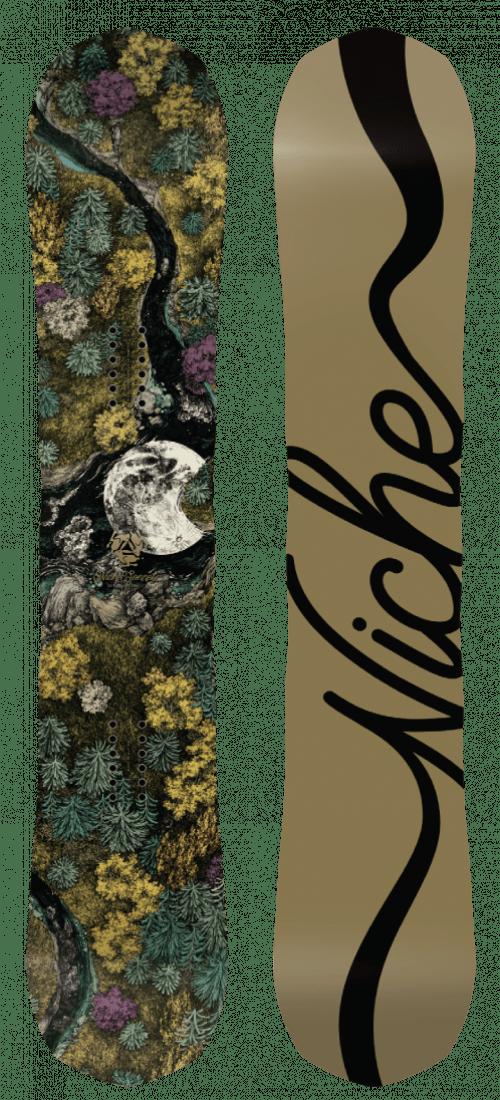 2017-18-niche-sonnet-500x1100-min.png