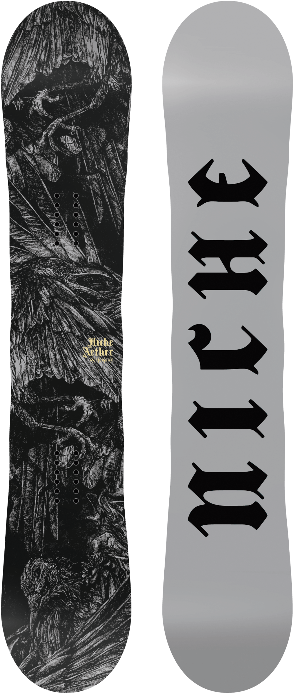 Niche_Aether_Snowboard_1516_Large-min.png