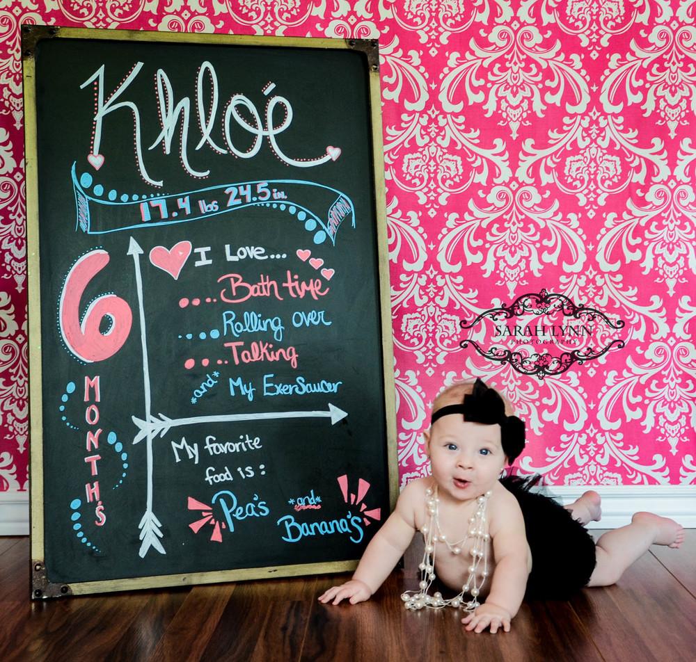khloe chalkboard.jpg