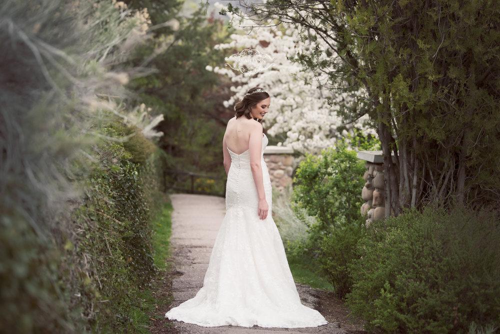 Jenn Bridal-1-3.jpg