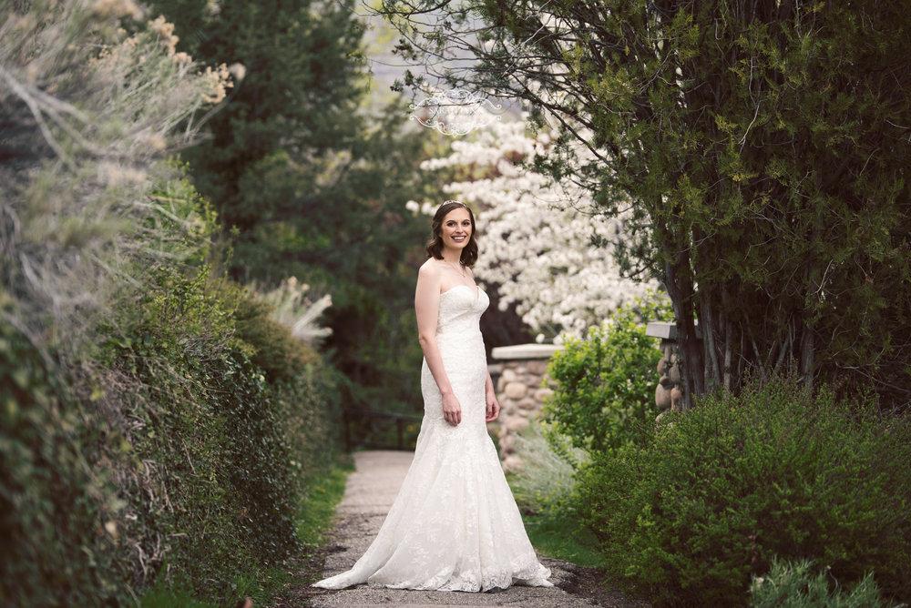 Jenn Bridal-1.jpg