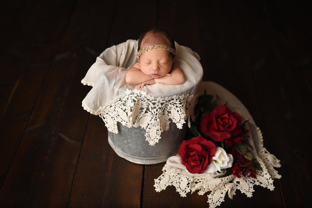 Emma Rose-6.jpg