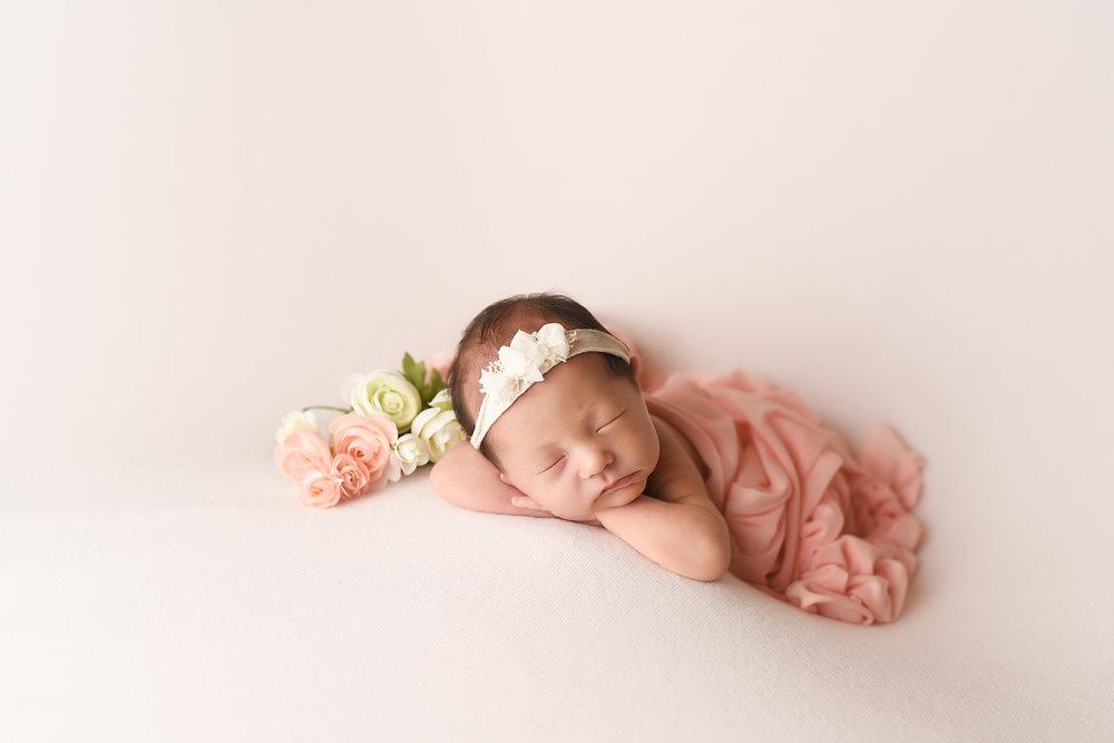 Emma Rose-10.jpg