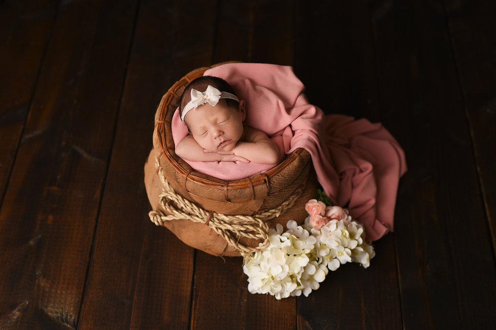 Emma Rose-17.jpg