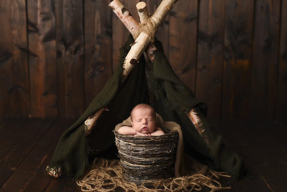 Baird-newborn-31.jpg