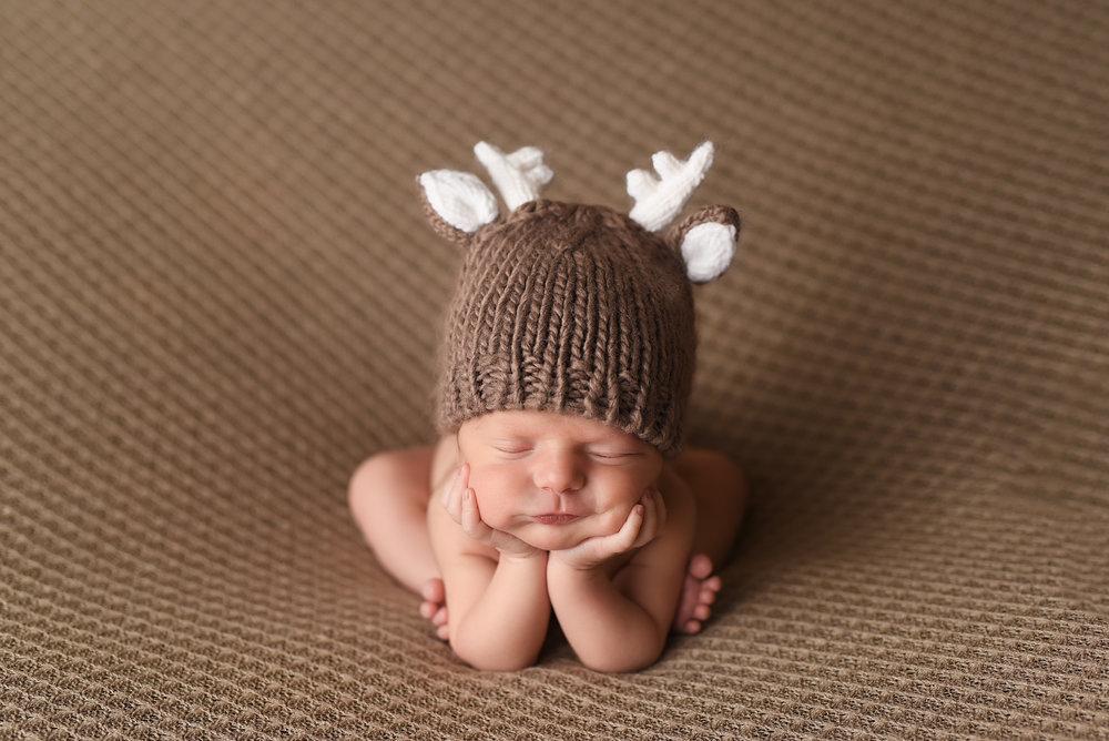 Baird-newborn-5.jpg