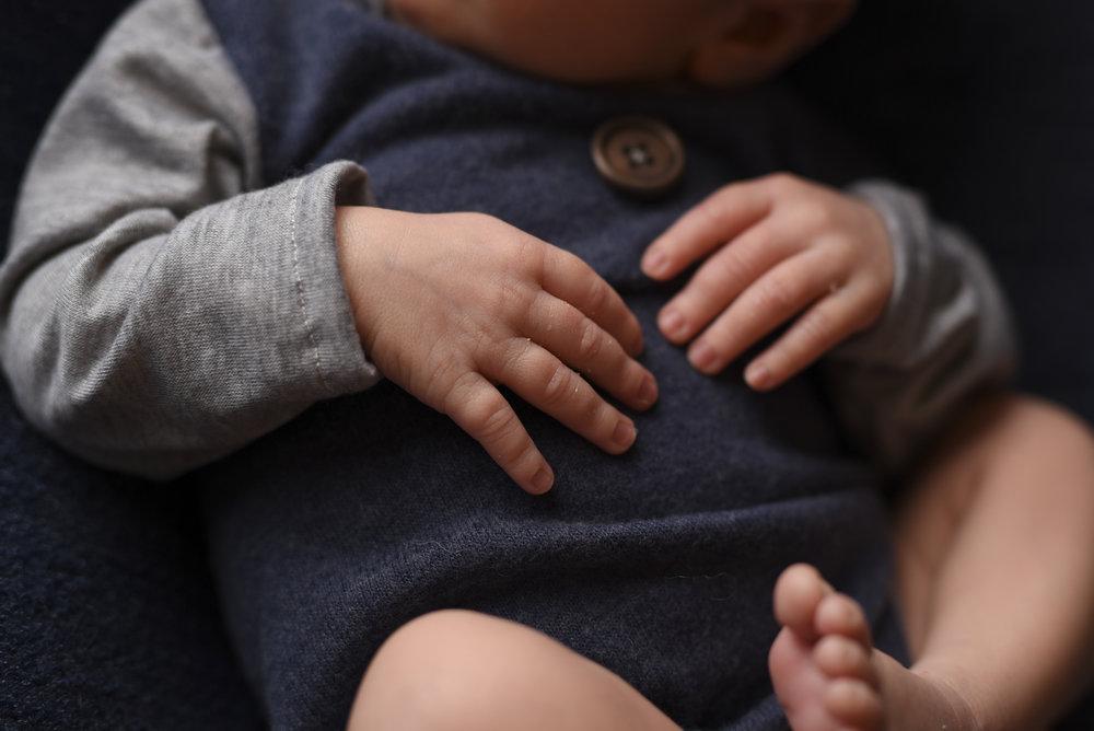 Baird-newborn-20.jpg