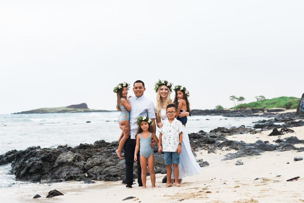 McKinley Family-8.jpg