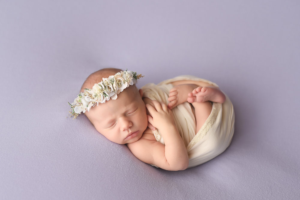 Ress-Newborn-4.jpg