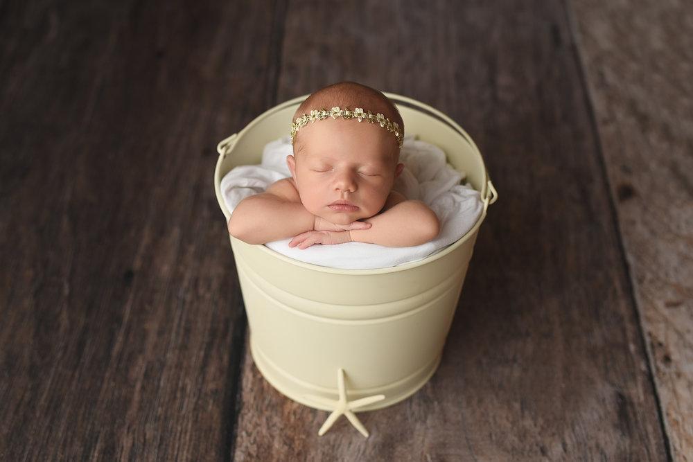 Ress-Newborn-30.jpg