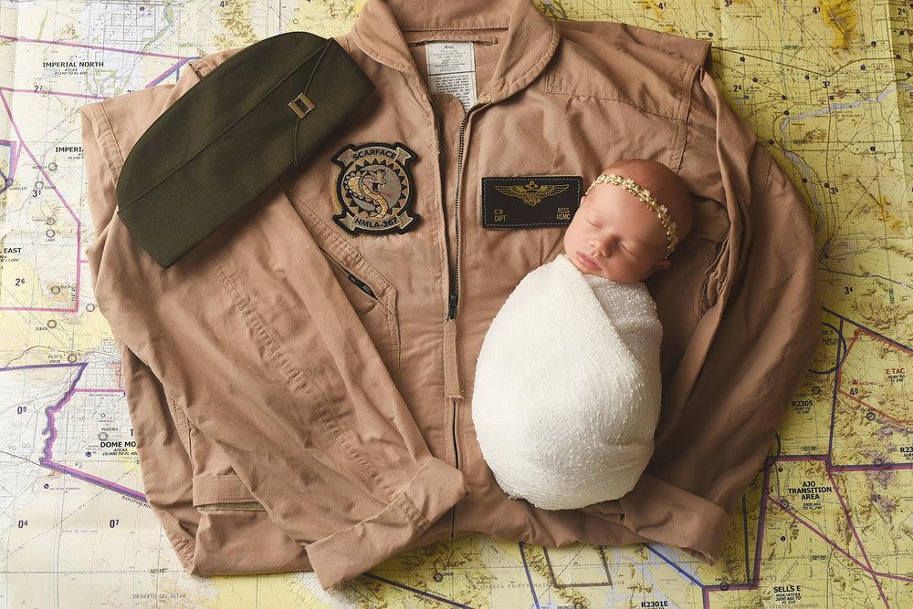 Ress-Newborn-34.jpg