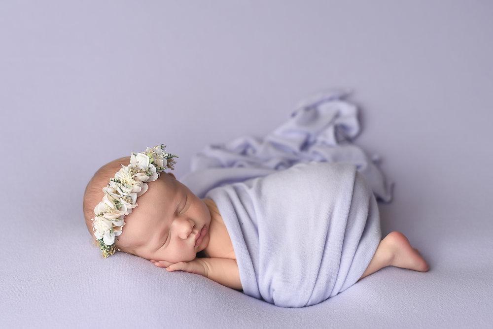 Ress-Newborn-12.jpg
