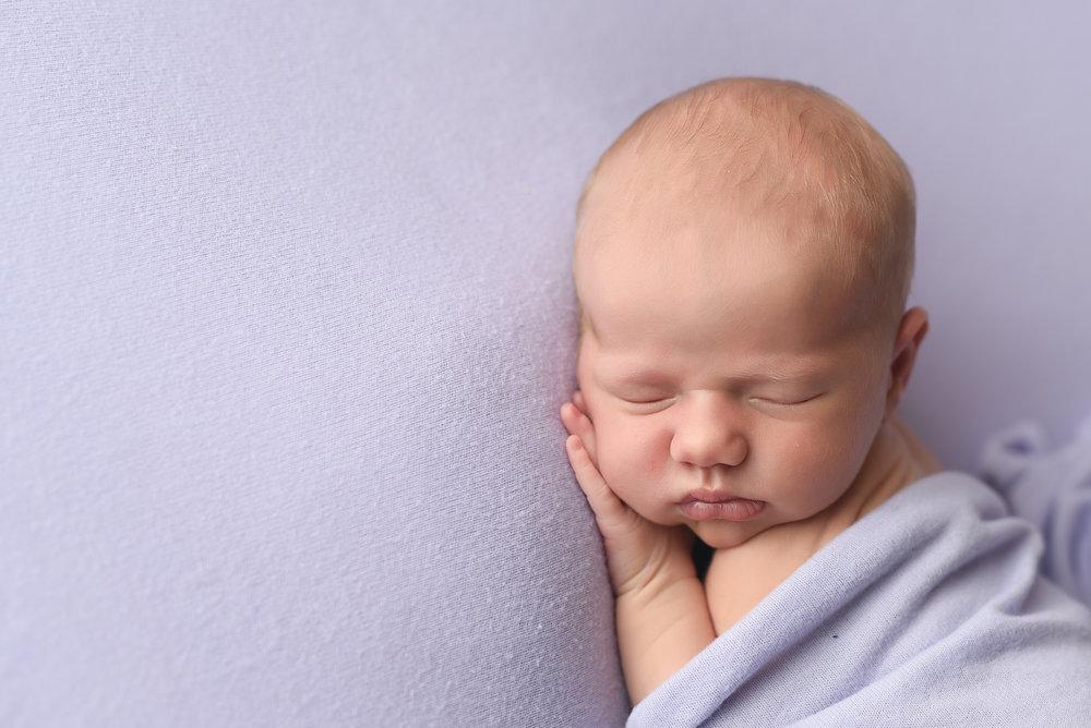 Ress-Newborn-16.jpg