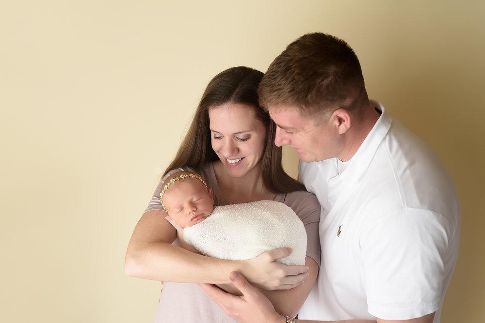 Ress-Newborn-41.jpg