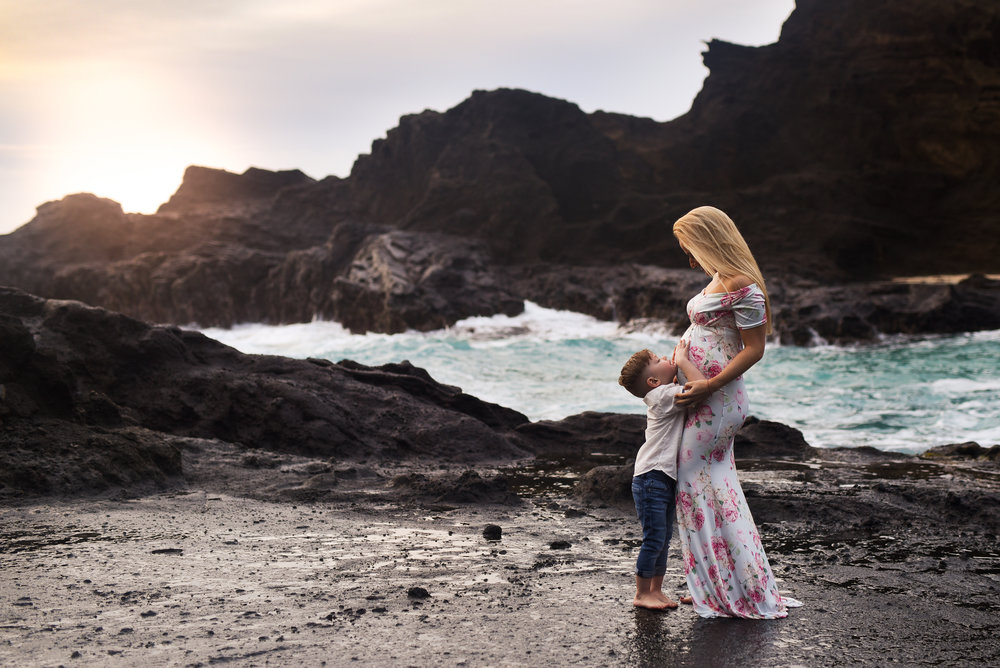 Sarah_Lynn_Photography_Newborn_photographer_oahu