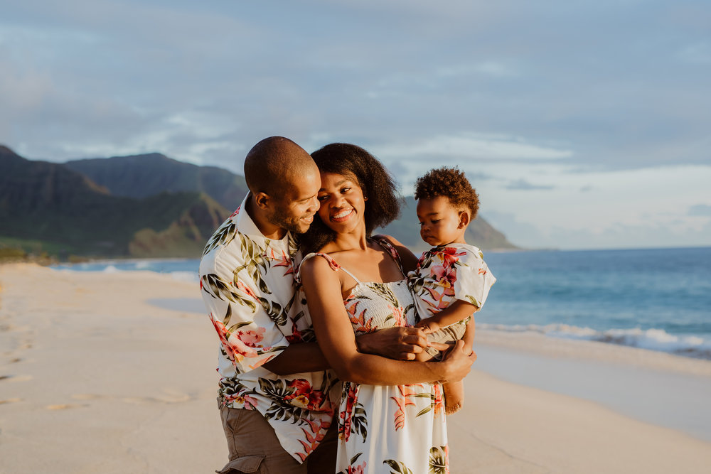 Glover Family-26.jpg