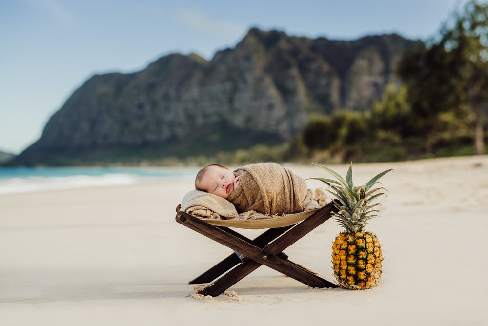 Walters Newborn-16.jpg