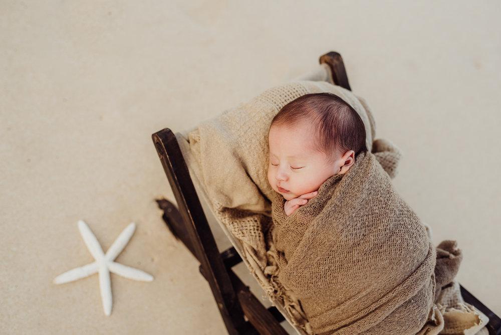 Walters Newborn-13.jpg