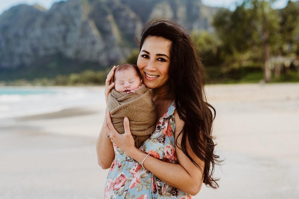 Walters Newborn-21.jpg