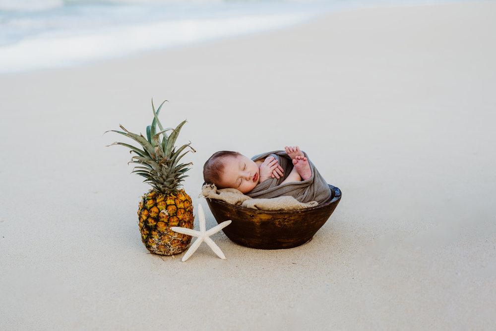 Walters Newborn-12.jpg
