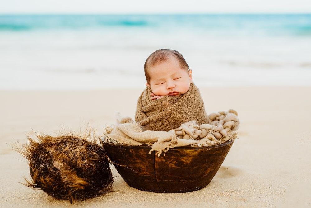 Walters Newborn-51.jpg