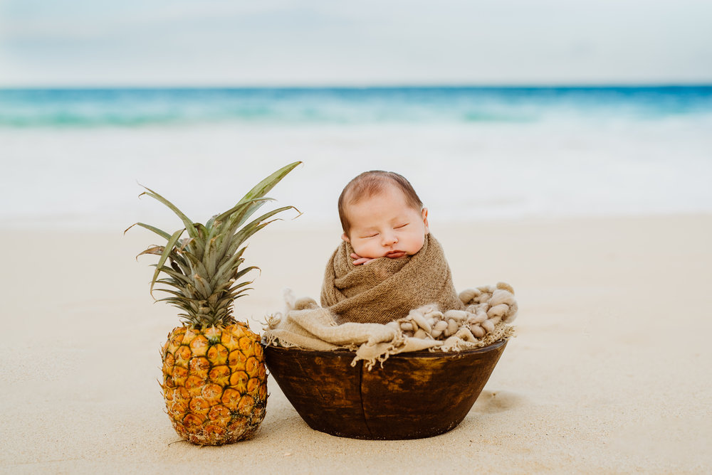 Walters Newborn-52.jpg