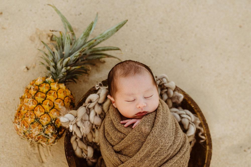 Walters Newborn-54.jpg