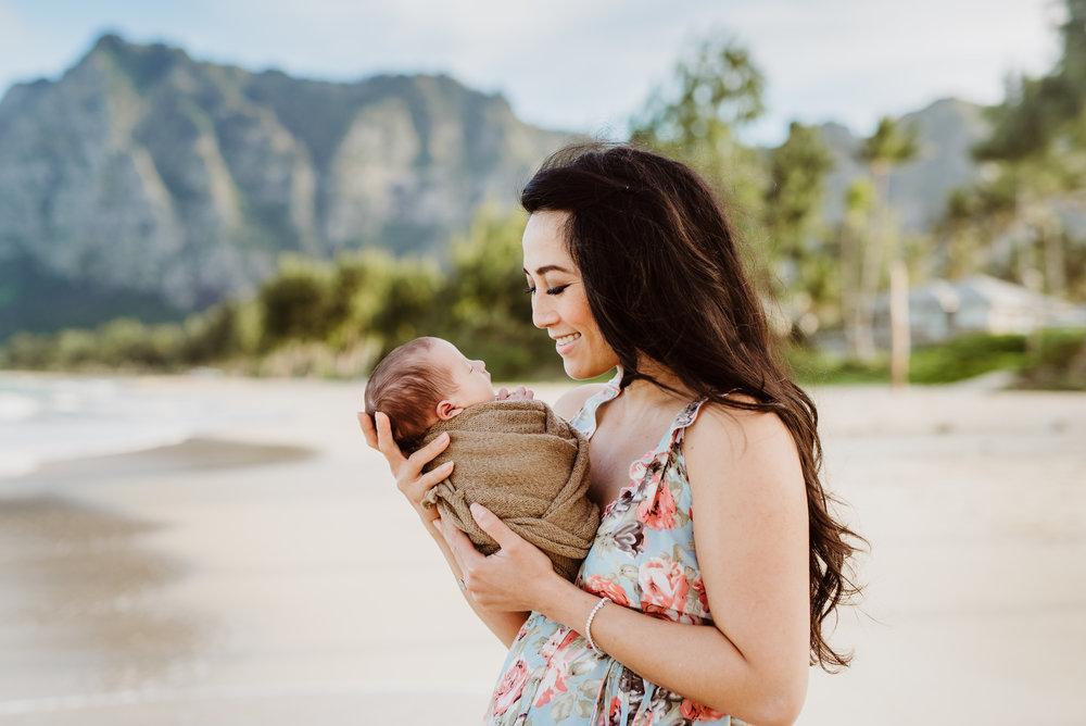 Walters Newborn-24.jpg