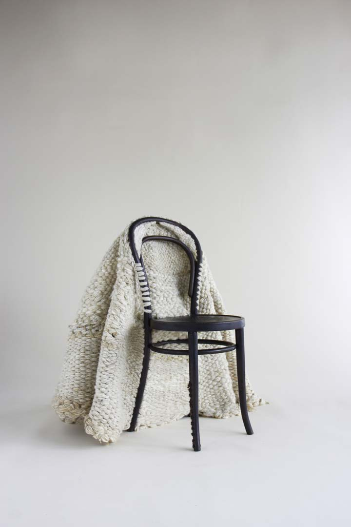 Thonet-carpet-2.jpg